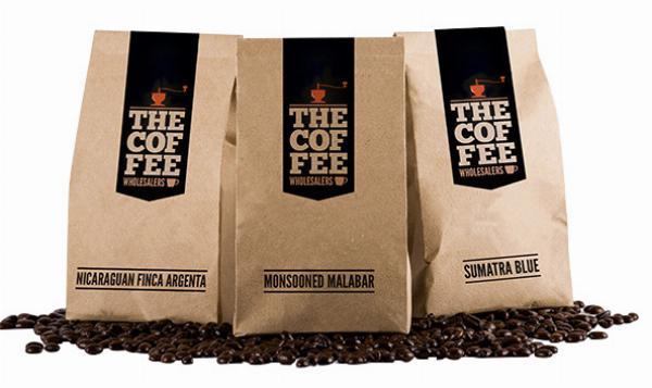 ib bao bi cafe